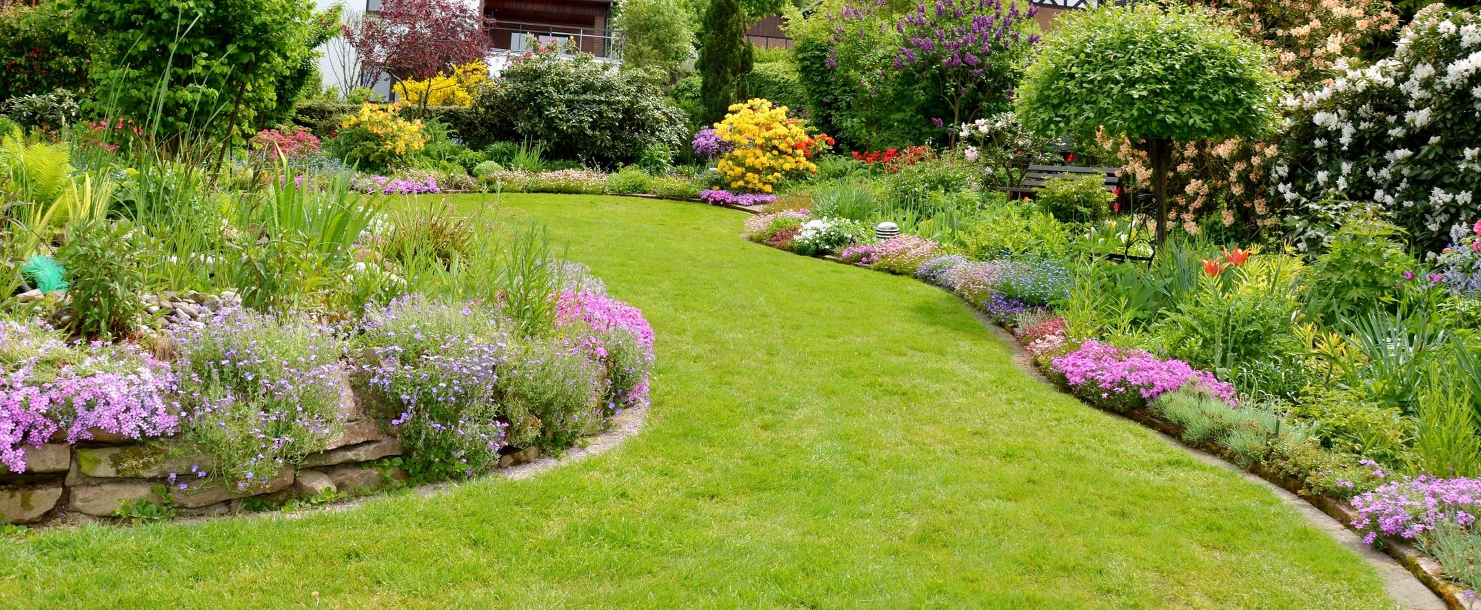 Giardini del volturno arte news for Accessoire jardin japonais