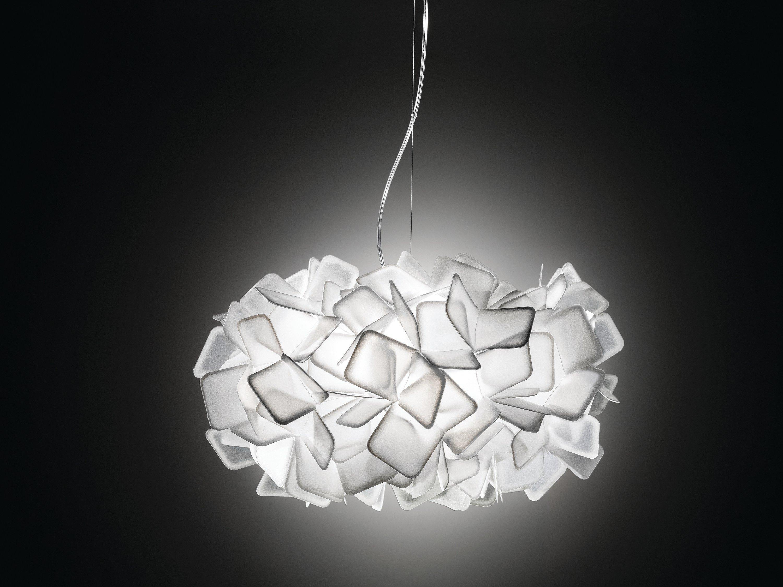 s lamp